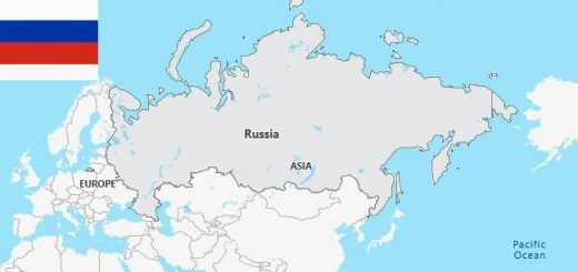 SAT Test Centers and Dates in Russia