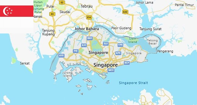SAT Test Centers and Dates in Singapore