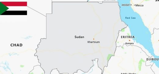 SAT Test Centers and Dates in Sudan