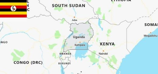 SAT Test Centers and Dates in Uganda