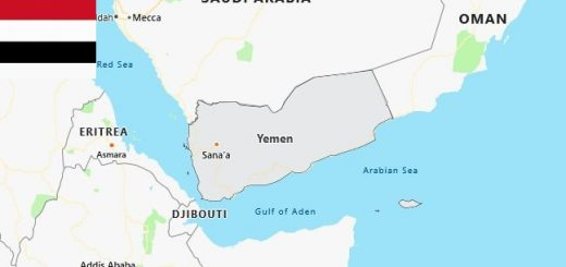 SAT Test Centers and Dates in Yemen