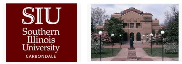 Southern Illinois University, Carbondale School of Law