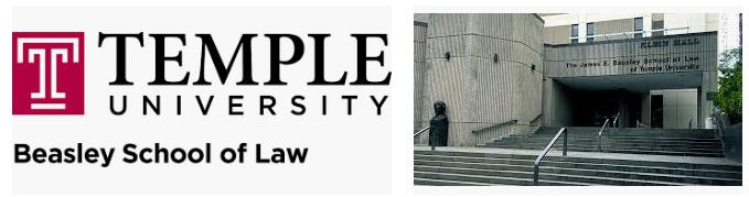 Temple University School of Law