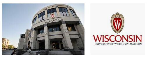 The School of Business at University of Wisconsin--Madison