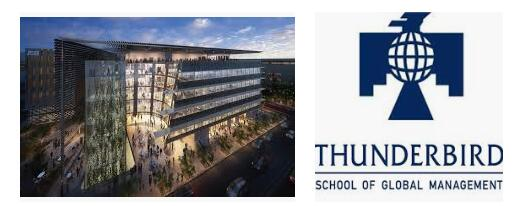 Thunderbird School of Global Management 2