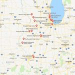 Top High Schools in Illinois 2019