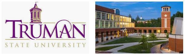 Truman State University Business School