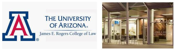 University of Arizona Law School
