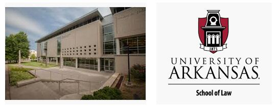 University of Arkansas, Fayetteville Law School