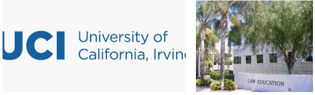 University of California--Irvine Business School
