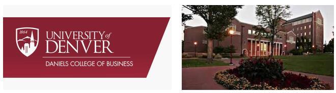University of Denver Business School