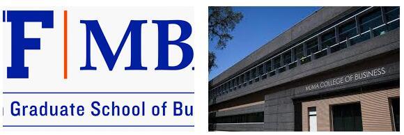 University of Florida Business School