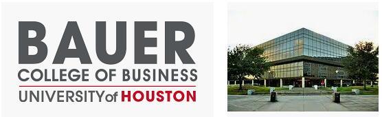 University of Houston Business School