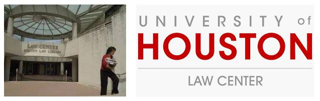 University of Houston School of Law