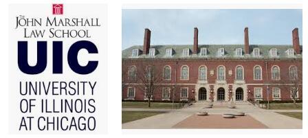University of Illinois, Urbana-Champaign School of Law