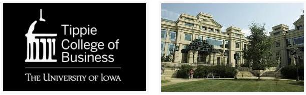 University of Iowa Business School