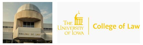 University of Iowa School of Law