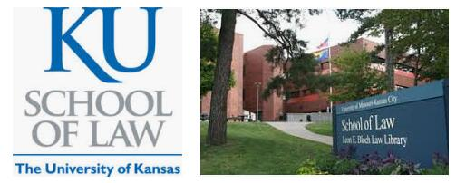 University of Kansas School of Law