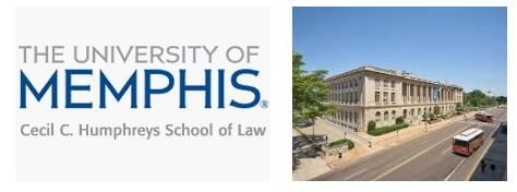University of Memphis School of Law