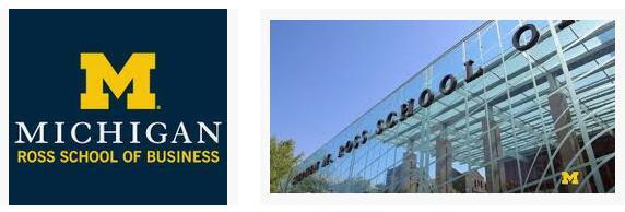 University of Michigan--Ann Arbor Business School
