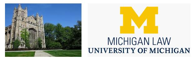 University of Michigan, Ann Arbor School of Law