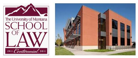 University of Montana Law School