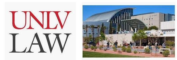 University of Nevada, Las Vegas Law School