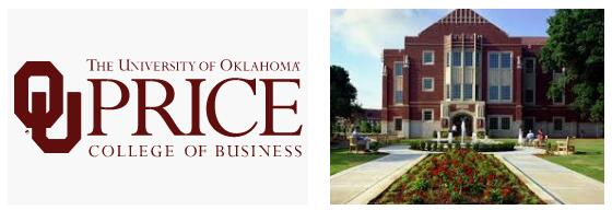 University of Oklahoma Business School