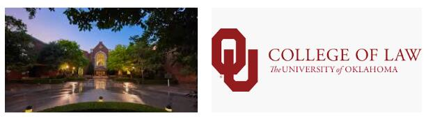 University of Oklahoma School of Law
