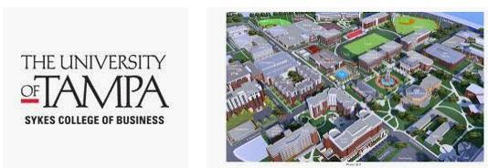University of Tampa Business School