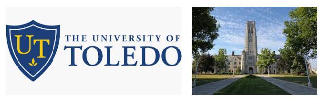 University of Toledo School of Law