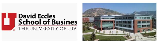 University of Utah Business School