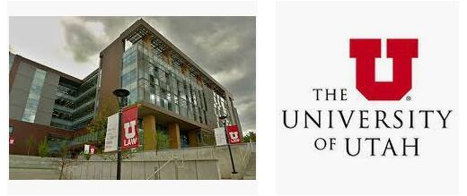 University of Utah School of Law