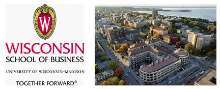 University of Wisconsin--Madison Business School