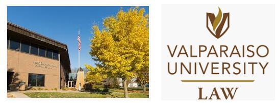 Valparaiso University School of Law
