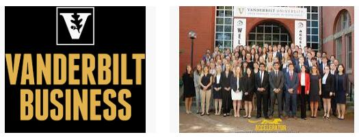 Vanderbilt University Business School