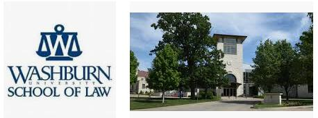 Washburn University School of Law