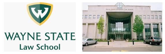 Wayne State University School of Law