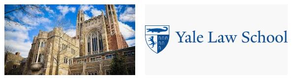 Yale University School of Law