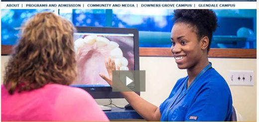 Midwestern University College of Dental Medicine