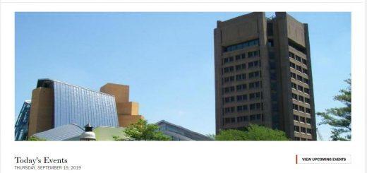 Top Math Schools in New Jersey