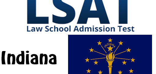 LSAT Test Dates and Centers in Indiana