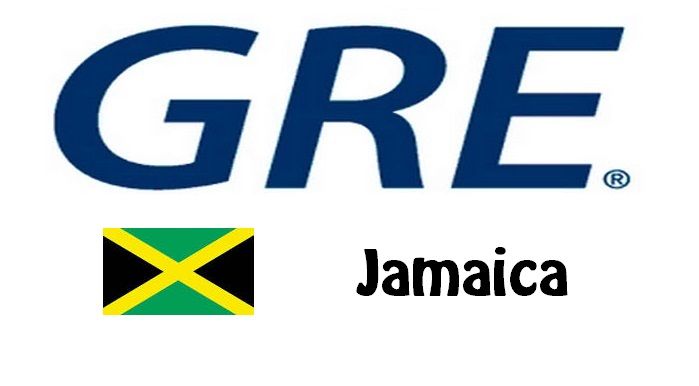GRE Test Centers in Jamaica