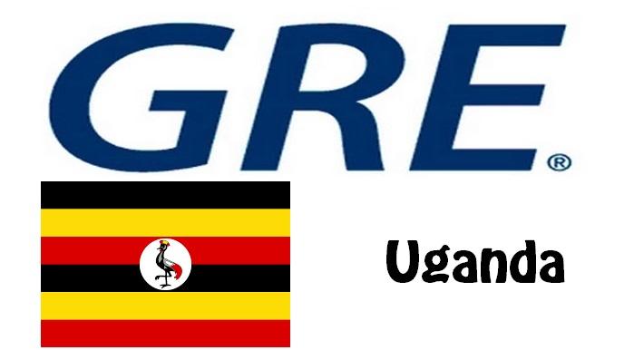 GRE Test Centers in Uganda