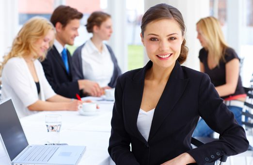 Job Interview Questions Asked By Employers