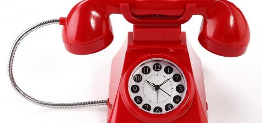 Tips for Telephone Interviews