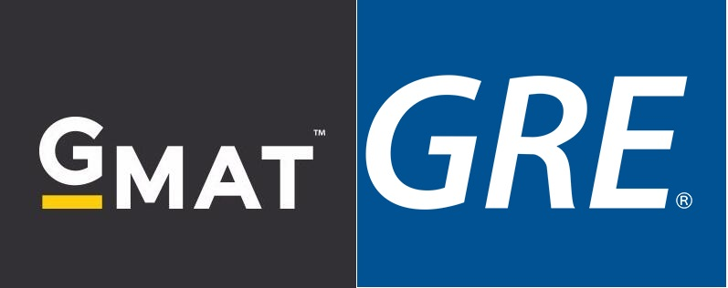 GMAT vs GRE: What is the Difference?