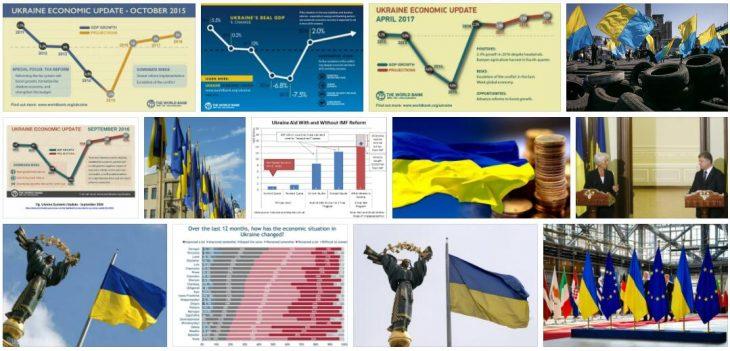 Ukrainian Economic reforms