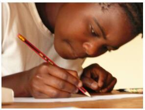 274,000 teachers were teaching in primary schools