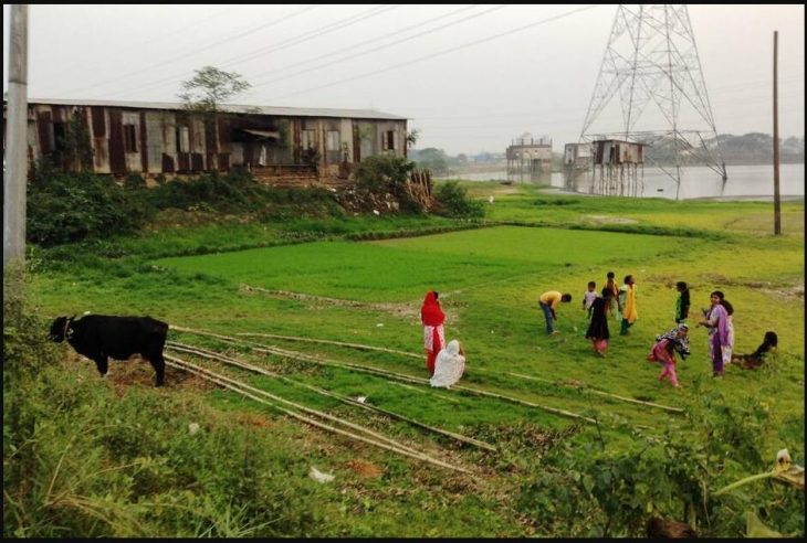 Bangladesh Everyday life